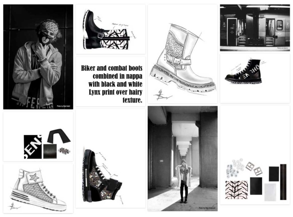 avance-tendencia-calzado-fw20-blackwhite-key-_-GlobalTriesse-Footwear-Design-Studio