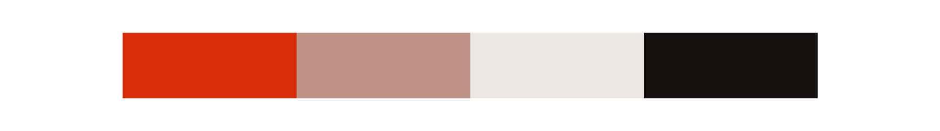 Footwear Trend SS21 Oxy Dye - Colors